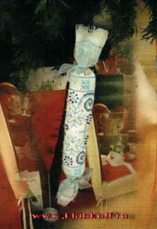 Выкройки и схемы вязания жилетов женских