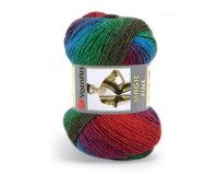 Yarn Art Magic Fine