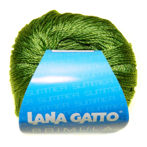 пряжи prestige lana gatto