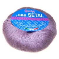BBB Setal