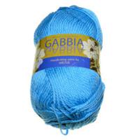 Габбия