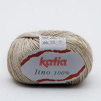 Katia  Lino