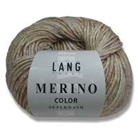Merino120 color.