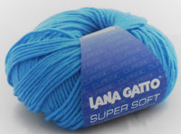 Lana Gatto Super Soft.