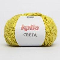 Katia Creta.