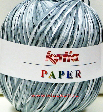 шерсть. пряжа. пряжа для ручного вязания. товары для вязания и.