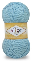 Alize Cotton Gold Plus.